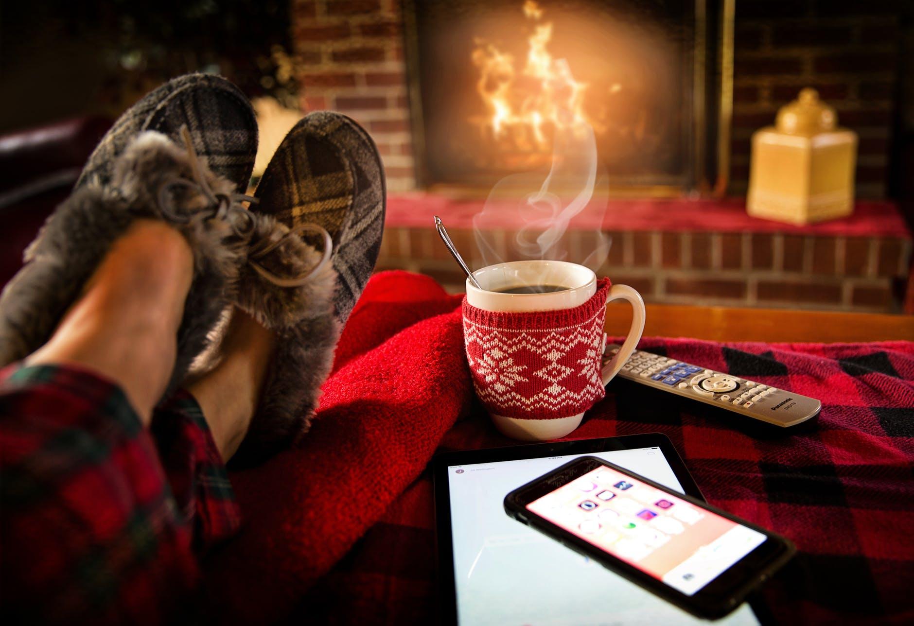 save money on utility bills - adult beverage breakfast celebration