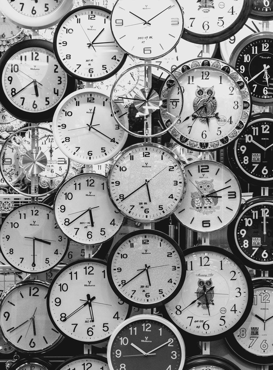 21 day social media detox