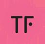 Tolu Frimpong Logo
